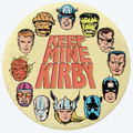 Kirby Krackle's Avatar
