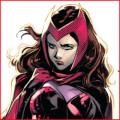 Shadowcat's Avatar