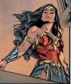 MarquisAsh's Avatar