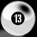Thirteen's Avatar