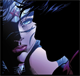 Sacred Knight's Avatar