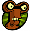 slop101's Avatar