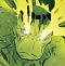 HulkSmash!'s Avatar