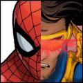 SpiderClops's Avatar