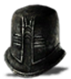 Black Iron Tarkus's Avatar