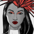 Spinster Sinister's Avatar