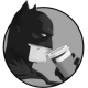 Batknight's Avatar