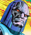 Darkseid Is's Avatar