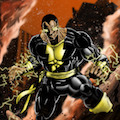 Black_Adam's Avatar