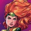 Havok83's Avatar
