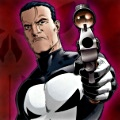 WestPhillyPunisher's Avatar