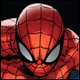 The Amazing Spider-Man's Avatar