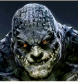 Killercroc357's Avatar