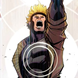 havok's Avatar