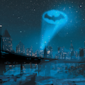 Gotham citizen's Avatar