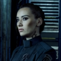 Bat-Meal's Avatar