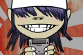 InformationGeek's Avatar