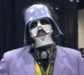 darthjoker's Avatar