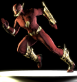 TheImperfectFlash's Avatar