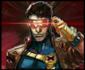 TheDeadSpace's Avatar