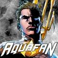 AquaFan's Avatar