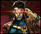 TheDeadSpace