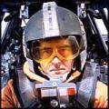 Wedge Antilles's Avatar