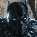 Marvel Super Hero Squad Online -- Ground Zero - Page 942