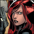 blackwidow12345's Avatar