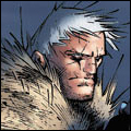 Cable2X's Avatar