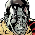 Colossus38's Avatar