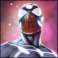 WebSlingWonder's Avatar
