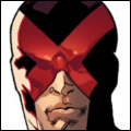 Cyclops's Avatar