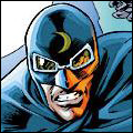 Captain Midnight's Avatar