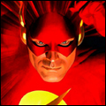 Flash Fan #1's Avatar