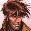 KingGambit's Avatar
