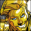 Yellow Lantern 15's Avatar
