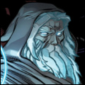 oldforce's Avatar