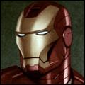[A]Ironman