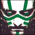 your_name_here's Avatar