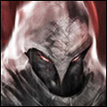 Moon_Knight's Avatar