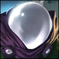 Menace of Mysterio's Avatar