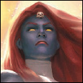 mystique of x's Avatar